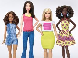 635895675387339172-Barbie-2016FashionistasCollection
