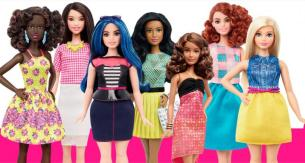 Barbie-now-curvy-tall-and-pet