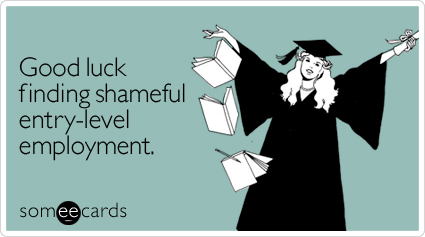 good-luck-finding-shameful-graduation-ecard-someecards